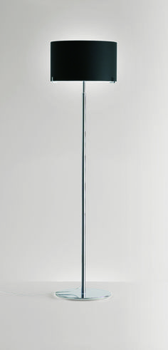 CPL floor lamps Prandina's on line catalogue,interiors lighting design,modern interiors lamps,ceiling lamps,suspension lamps,wall mounted lamps,interiors lamps Also available in lighting ( online ) shop www.verlichting.be