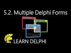 9 Best Delphi images | Android, Delphi programming, App