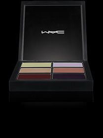 Trend Forecast Spring 15/Eyes | M·A·C Cosmetics | Official Site