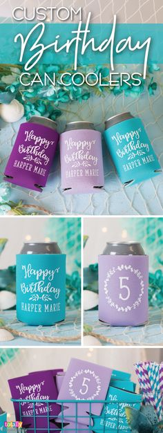 174 Best Birthday Favors Ideas Images On Pinterest In 2018