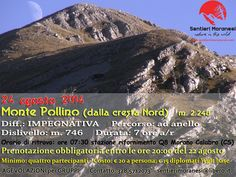 www.sentierimoranesi.com