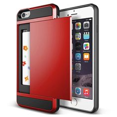 e53f8d78dee 19 Best techie images   Iphone 6 plus case, Accessories, Iphone ...