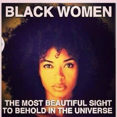 Black pride, my black is beautiful, beautiful people, african american wome Black Love Art, Black Girl Art, My Black Is Beautiful, Black Girls Rock, Black Girl Magic, Beautiful People, Black Power, Black Women Quotes, Black Goddess