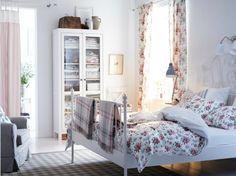 Apple Pie, love for details...: camera da letto
