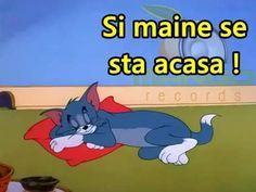 (99) Facebook Maine, Haha, Family Guy, Guys, Romania, Funny, Fictional Characters, Facebook, Boyfriends