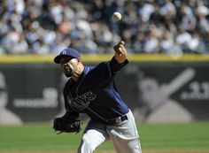 Congratulations to David Price! He became the 1st pitcher in Rays history to win 20 games in a season. 09/30/12