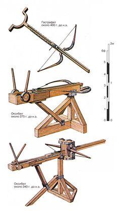 Ballista Schematics on castle schematics, firearms schematics, catapult schematics, cannon schematics, rocket schematics, weapon schematics, battleship schematics,
