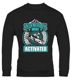 # Snowmobiling mode - Activated 445 .  Snowmobile, Snow, Winter, Sport, Winter Sports, Funny, Love, love, funny, , snowmobiling, snowmobiling hoodies, snowmobiling evolution, snowmobiling baby, snowmobiling dad, snowmobiling tshirt, snowmoTags: Funny, Love, Snow, Snowmobile, Sport, Winter, Winter, Sports, funny, love, snowmobiling, snowmobiling, arctic, cat, snowmobiling, baby, snowmobiling, dad, snowmobiling, eat, my, flakes, snowmobiling, evolution, snowmobiling, grandpa, snowmobiling…