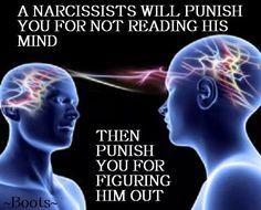 945 Best Surviving The Narcissist Images Narcissistic Behavior