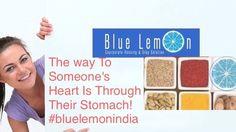 Blue Lemon Budget Hotel! #Budgethotel #Budgetrooms #Hotel #Bnb #Rooms #Bhiwadi #Rajasthan