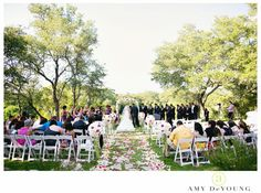 The Marquardt Ranch Texas Hill Country Wedding Venue Boerne Outdoor Near San Antonio Miscellaneous Pinterest