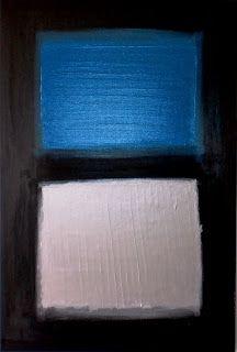 Arte Moderna e Contemporânea: Rothko