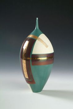 tony laverick art | Tony Laverick Ceramic Artist Gallery