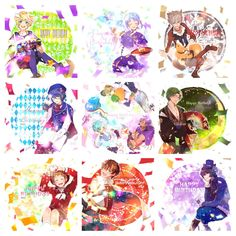 Ensemble Stars, Pose Reference, Chibi, Knight, Geek Stuff, Pictures, Anime Art, Geek Things, Photos