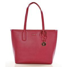 Furla női prémium táskák széles választéka a HLFShoes.com webáruházban