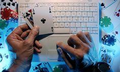 Macau, Las Vegas, Monte Carlo - alles Regionen, bei denen man unmittelbar an Glücksspiel denkt. Gerade Macau etablierte sich in den vergangenen Jahren als Glücksspielmekka, welches dem Glücksspielparadies Las Vegas schon nach wenigen Jahren den Rang abgelaufen hatte. Trotzdem sich die Casinos sowohl in Macau als auch in Las Vegas dicht an dicht aneinander reihen, so sinken die Umsätze vor Ort.  Mehr Glück mit dem Spiel auch in der virtuellen Welt