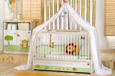 #Baby #Furniture Designs for baby's Room.  Find more at http://www.appliancesconnection.com/baby-room-furniture-b1678.html?query=baby&rvc=57e895c14144facfe817d8bc99eaf084-mz3ak8