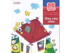 Uma+casa+cheia