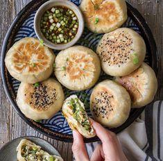 Vegan Vegetarian, Vegetarian Recipes, Cooking Recipes, Veggie Recipes, Asian Recipes, Veggie Snacks, Good Food, Yummy Food, Le Diner