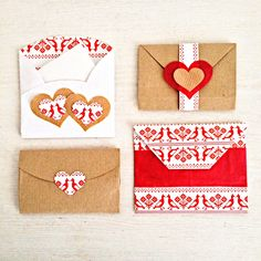 #Slovakfolkpattern #wrappingpaper #prettypaper #coffee #sweetkiss #Valentinesday #love #loveletter