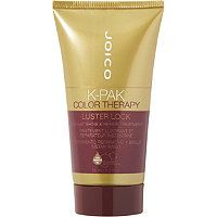 Joico - K-PAK Color Therapy Luster Lock in 1.7 oz #ultabeauty