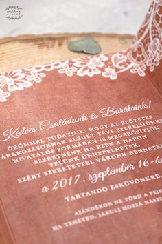 Invitation Design, Invitation Cards, Invitations, Wedding Designs, Weddings, Bodas, Hochzeit, Wedding, Save The Date Invitations