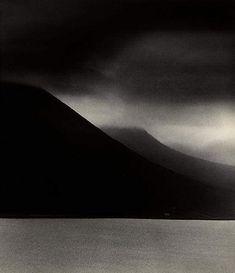 Bill Brandt, The Isle of Skye, 1947 Best Landscape Photography, Abstract Photography, Landscape Photographers, Landscape Photos, Fine Art Photography, Photography Ideas, Man Ray, Bill Brandt Photography, Happy Little Trees