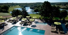 Lake Geneva Resorts, Hotels, Spa, Golf Course | Grand Geneva