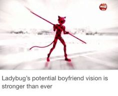 Ladybug and Chat Noir. Ladybug Y Cat Noir, Meraculous Ladybug, Ladybug Comics, Ladybug And Cat Noir Reveal, Lady Bug, Digimon, Mlb, Catty Noir, Miraculous Ladybug Fan Art