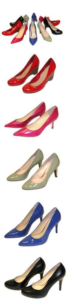 Retail Therapy: Candy Colors #tjmaxx