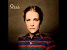 Agnes Obel - Riverside - YouTube