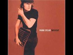 Parov Stelar -- Chambermaid Swing (Studio Version)