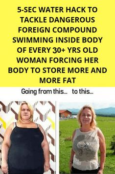 A New 7-Days Lemon Diet Will Detox and Burn Fat   by Jenifer Gomej   Medium Loose Weight, Reduce Weight, How To Lose Weight Fast, Weight Loss Water, Weight Loss Drinks, Loose Belly, Lemon Diet, Burn Stomach Fat, Improve Metabolism
