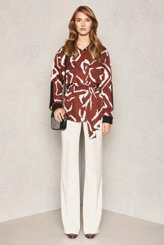 Diane von Furstenberg - Pre-Fall 2015 - Look 12 of 23?url=http://www.style.com/slideshows/fashion-shows/pre-fall-2015/diane-von-furstenberg/collection/12