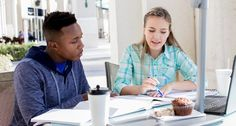 It's that time...back to #school after a long winter break and getting your kids back in the groove can be tough. Here's 7 Strategies to Help #Students Remember What They #Learn