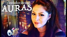 Understanding & Seeing Auras ~ The White Witch Parlour * www.whitewitchparlour.com psychic, awakening, spiritual, guru, witch, wicca, book of shadows, energy, empath. how to see auras, how to feel auras, holistic, wise woman, enlightened, aura colors, meanings, magick, spells, inspiration.