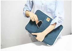 Better Together Note Pouch v5 | mochithings