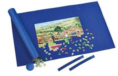Gibsons The Jigsaw Accessory Puzzle Roll