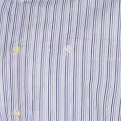 Carson Multi Stripe Short Sleeve Shirt by Carson