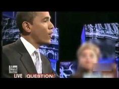 WE FOUND THE VIDEO! Barack Obama Tried To BURY !! - YouTube