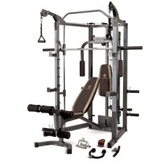5b3ad48adf5f #body #strength #home #machine #total #duty #combo #smith #heavy #marcy.  Sale & Events · Up to 40% off Select Fitness Equipment