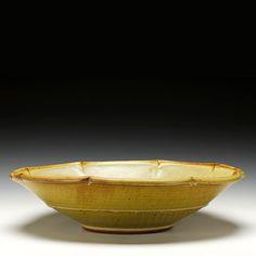 Schaller Gallery | S.C. Rolf | Bowl