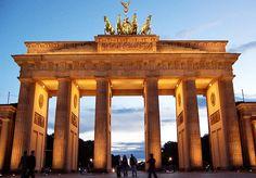 6 consigli per organizzare un weekend a Berlino