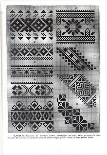 Cross Stitch Borders, Cross Stitch Patterns, Cross Stitch Embroidery, Embroidery Patterns, Willow Weaving, Projects To Try, Knitting, Handmade, Crossstitch
