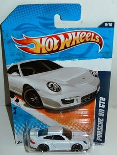 toys games die cast vehicles on pinterest diecast hot wheels and d. Black Bedroom Furniture Sets. Home Design Ideas