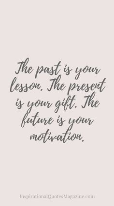 Past Present & Future #style #fashion #womensfashion #beauty #love