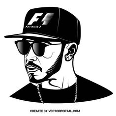 Lewis Hamilton Formula 1 driver.