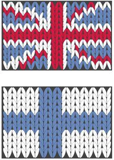 Lippusukat Novita Nalle | Novita knits Knitting Charts, Knitting Socks, Knitting Stitches, Knitted Hats, Knitting Patterns, Crochet Patterns, Needle Felting, Mittens, Knit Crochet