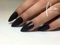 Красивые ногти. Маникюр | VK