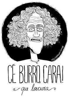 Caetano-Veloso-Ce-Burro-Cara-que-loucura.png